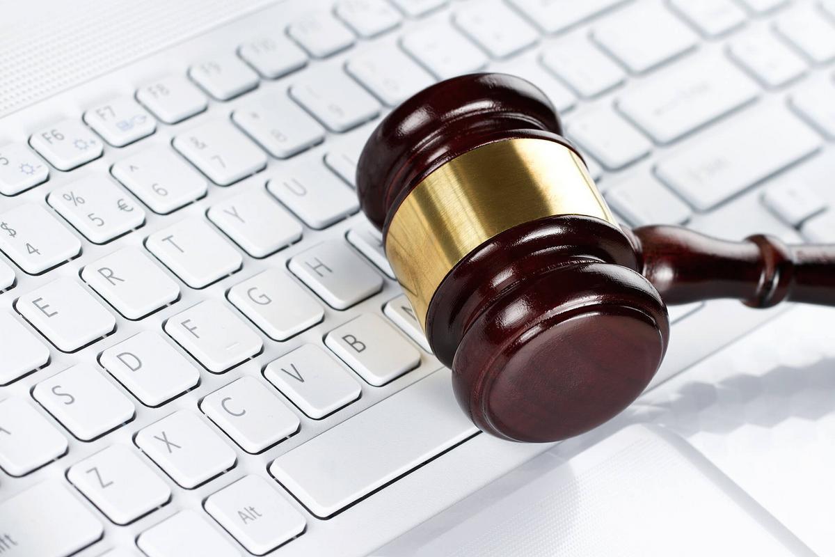 Présentation des dispositifs des arrêts publiés auBulletin civilde la Cour de cassation, en droit de la responsabilité...